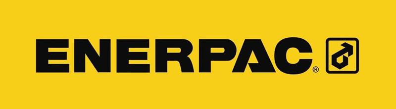 Resultado de imagen para enerpac logo